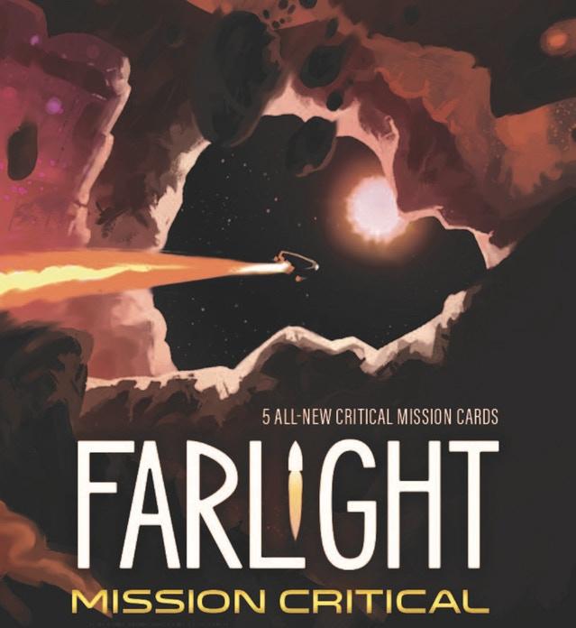 farlight mc.jpg