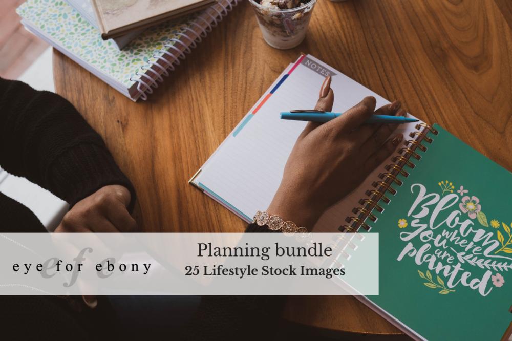 Creative Market Planning Bundle.png
