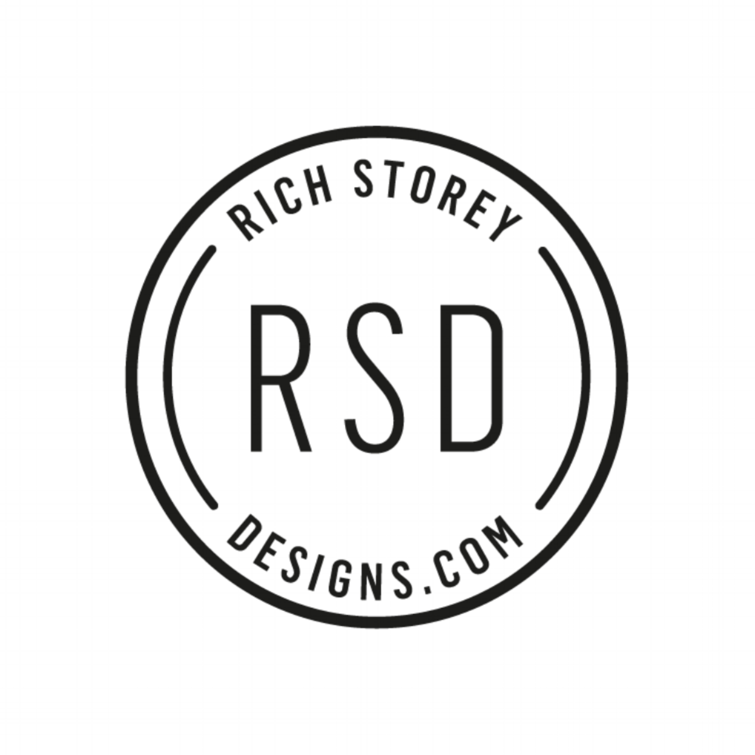 richstoreydesigns.com