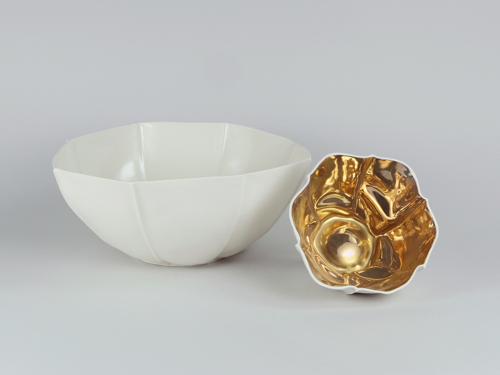 Kawa-Bowl-LuftTanaka-for-Souda-7.jpg