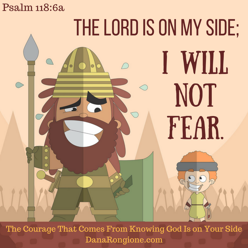 The Courage That Comes From Knowing God Is on Your SideDanaRongione.com.png