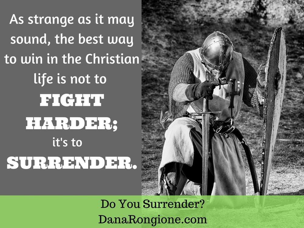 Do You Surrender?DanaRongione.com.jpg