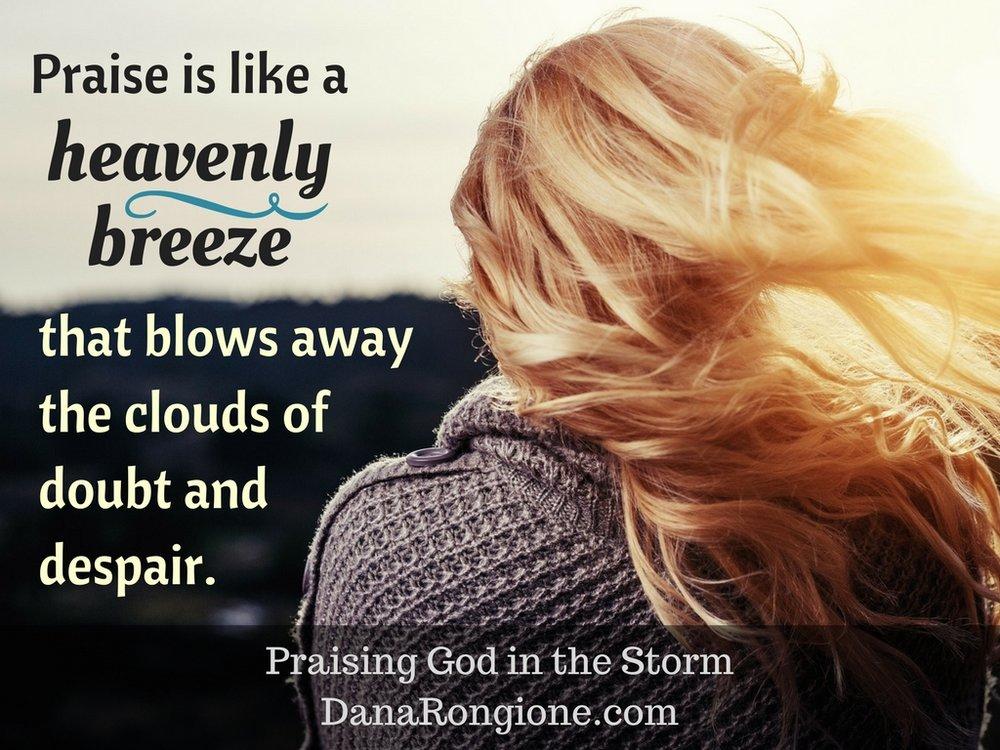 Praising God in the StormDanaRongione.com.jpg