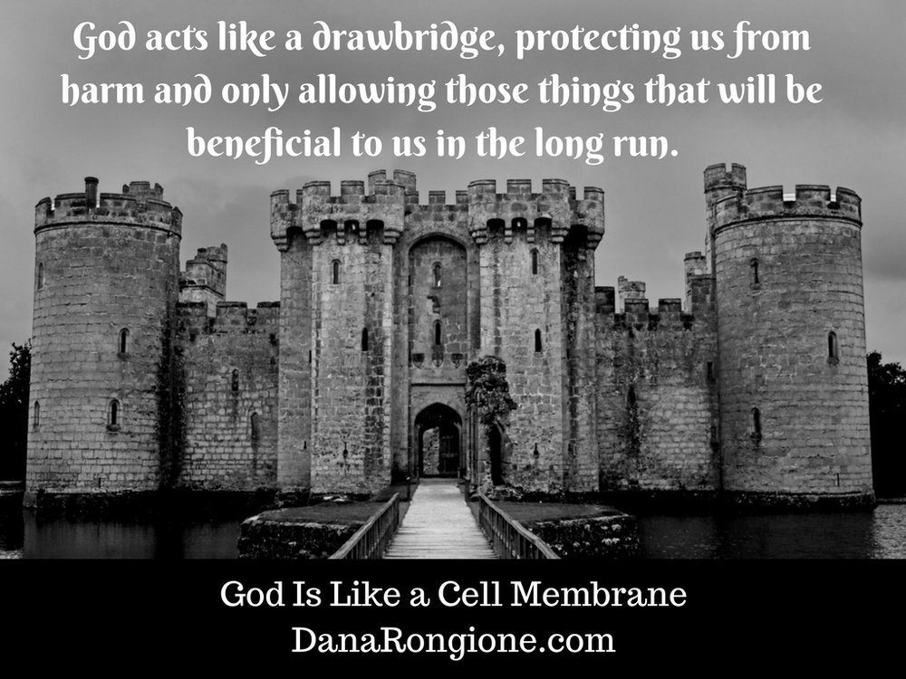 God Is Like a Cell MembraneDanaRongione.com.jpg