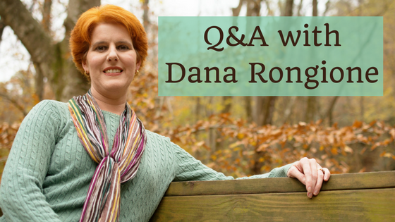 Q&A withDana Rongione-2.png
