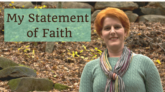 My Statement of Faith.png