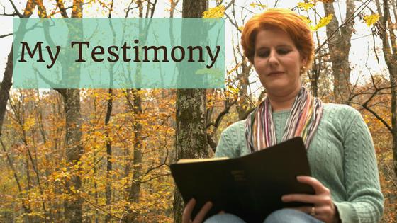 My Testimony.png