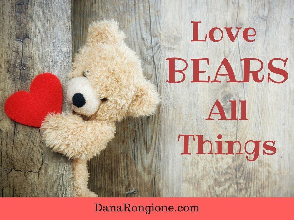 Bears All Things.jpg