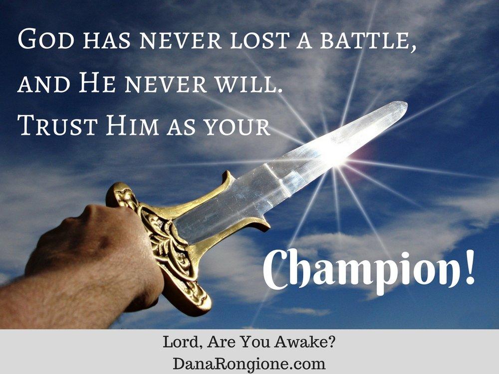 Lord, Are You Awake?DanaRongione.com.jpg