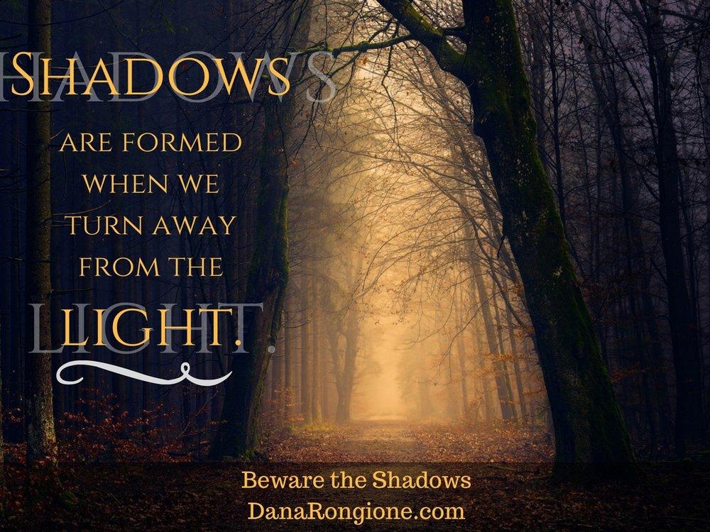 Beware the ShadowsDanaRongione.com.jpg