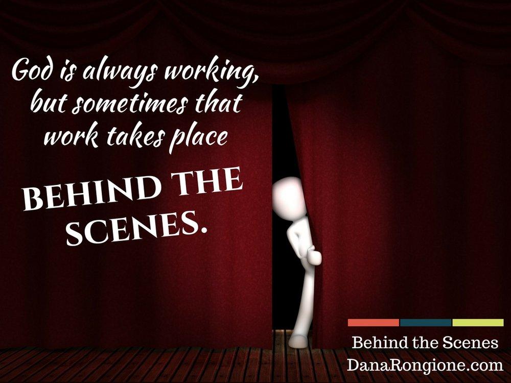 Behind the ScenesDanaRongione.com.jpg