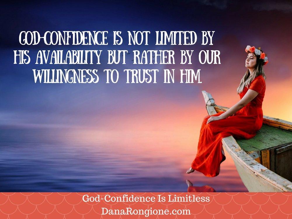 God-Confidence Is LimitlessDanaRongione.com.jpg
