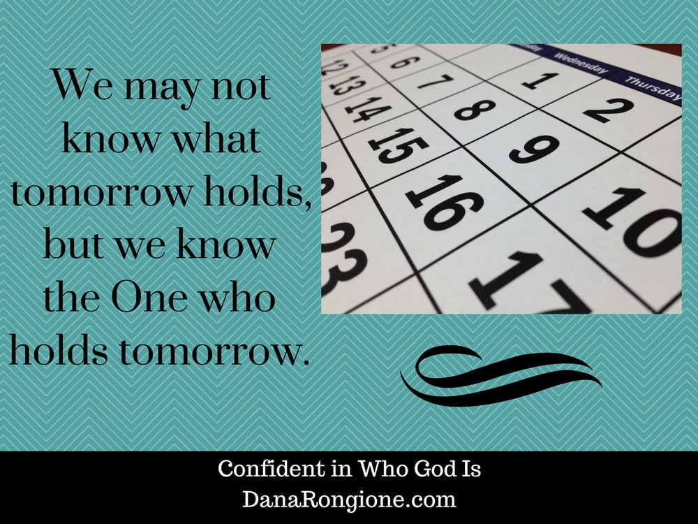 Confident in Who God IsDanaRongione.com.jpg