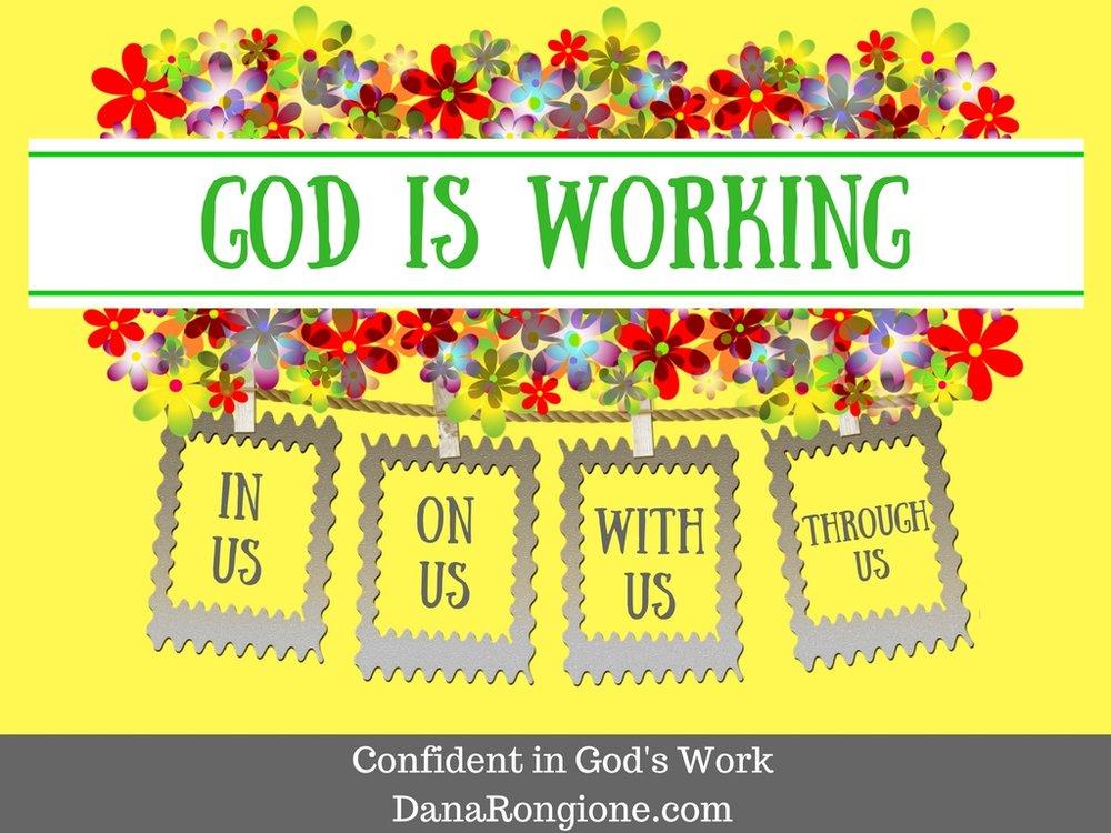 Confident in God's WorkDanaRongione.com.jpg