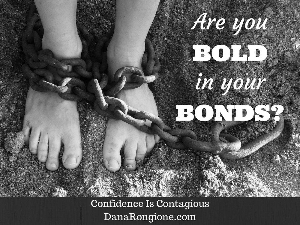Confidence Is ContagiousDanaRongione.com.jpg