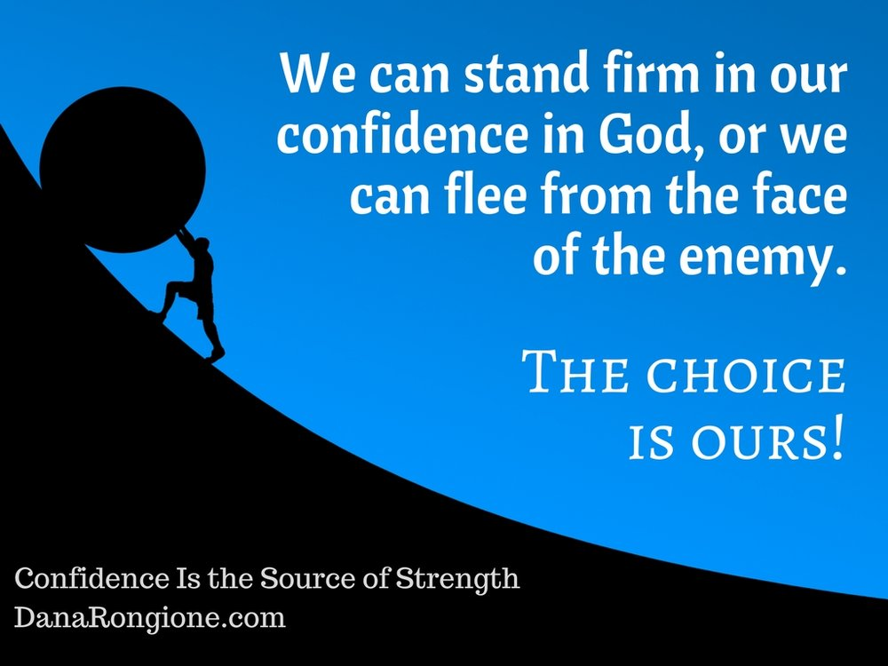 Confidence Is the Source of StrengthDanaRongione.com.jpg