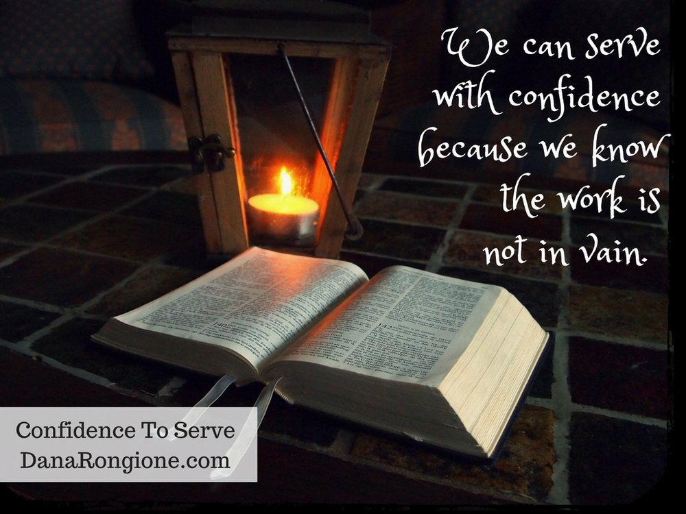 Confidence To ServeDanaRongione.com.jpg