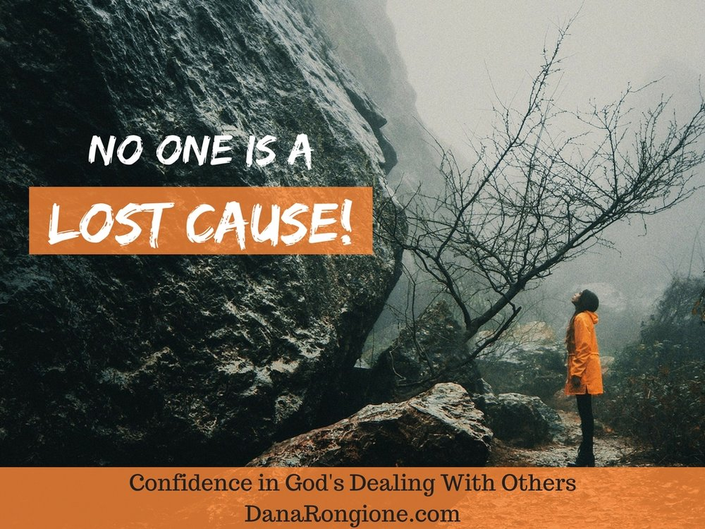 Confidence in God's Dealing With OthersDanaRongione.com.jpg