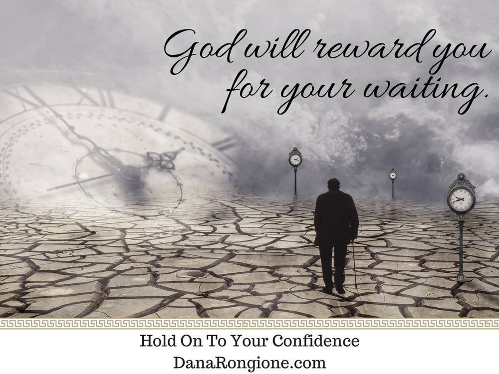 Hold On To Your ConfidenceDanaRongione.com.jpg