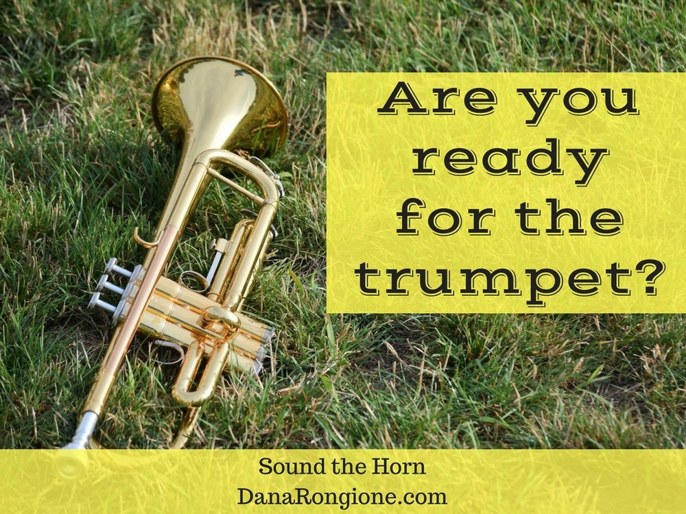 Are youready forthe trumpet?.jpg