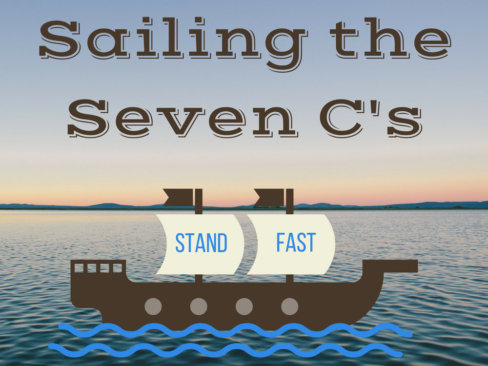 Sailing theSeven C's.jpg