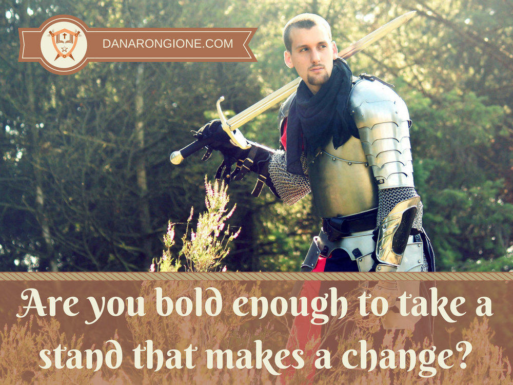 Are you bold enough to take a stand that makes a change?-2.jpg