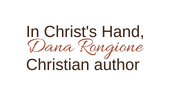 In Christ's Hand,-3.png