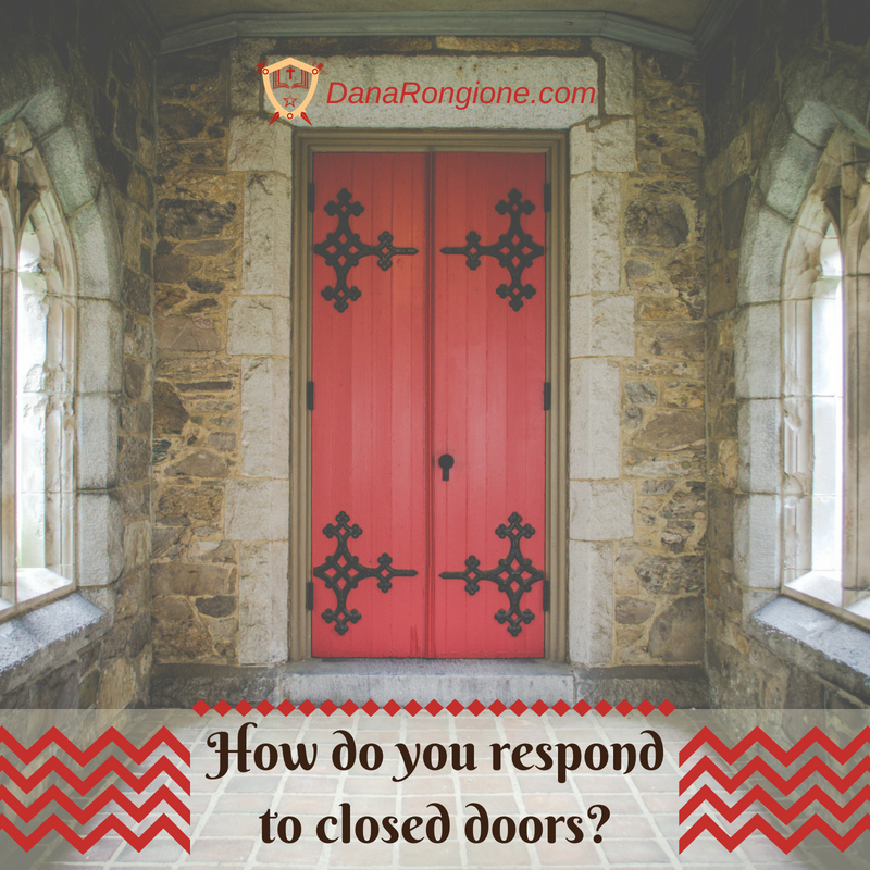 How do you respond to closed doors?.png