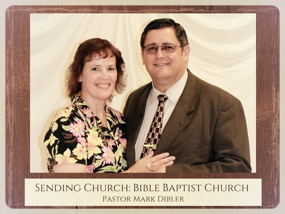 Sending Church_ Bible Baptist Church-3.jpg