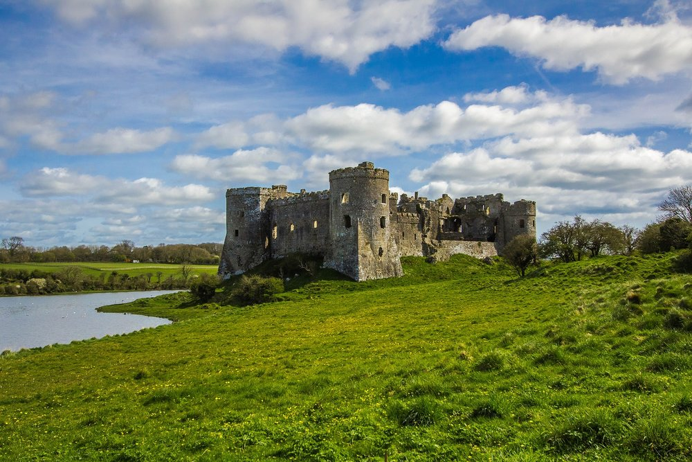 carew-castle-2305685_1920.jpg
