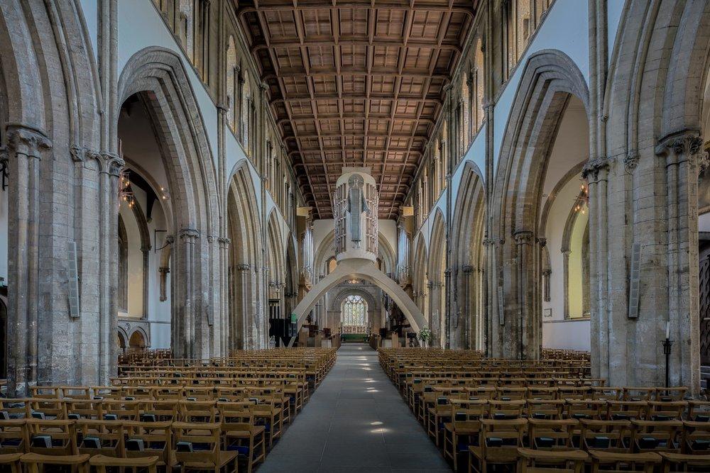 llandaff-cathedral-3516894_1920.jpg
