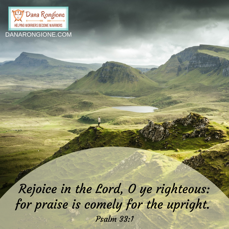 Rejoice in the Lord, O ye righteous_ for praise is comely for the upright..png