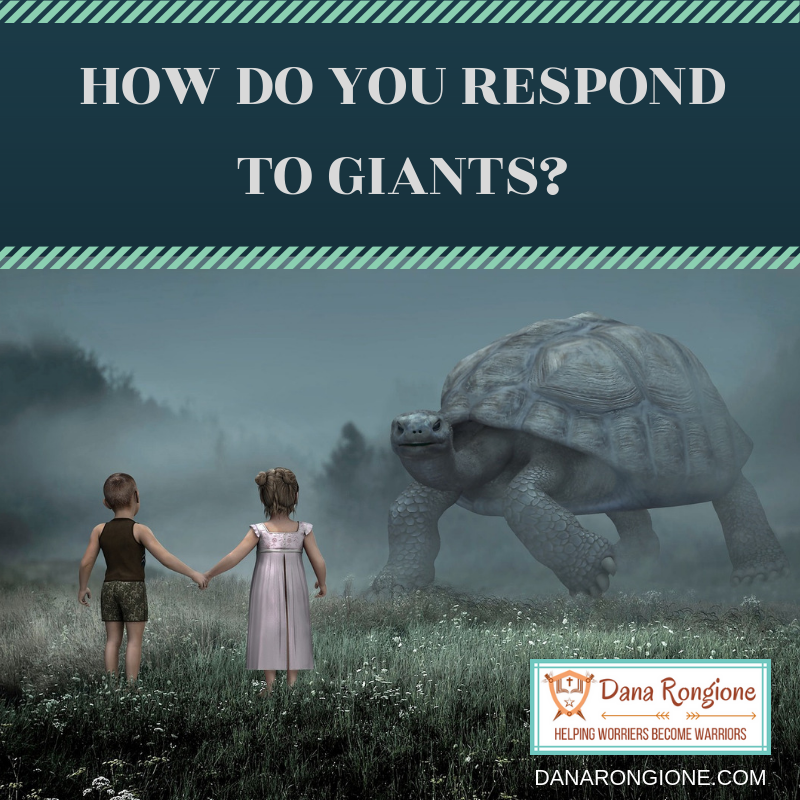 How do you respondto giants?-2.png