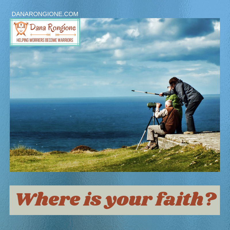 Where is your faith?.png