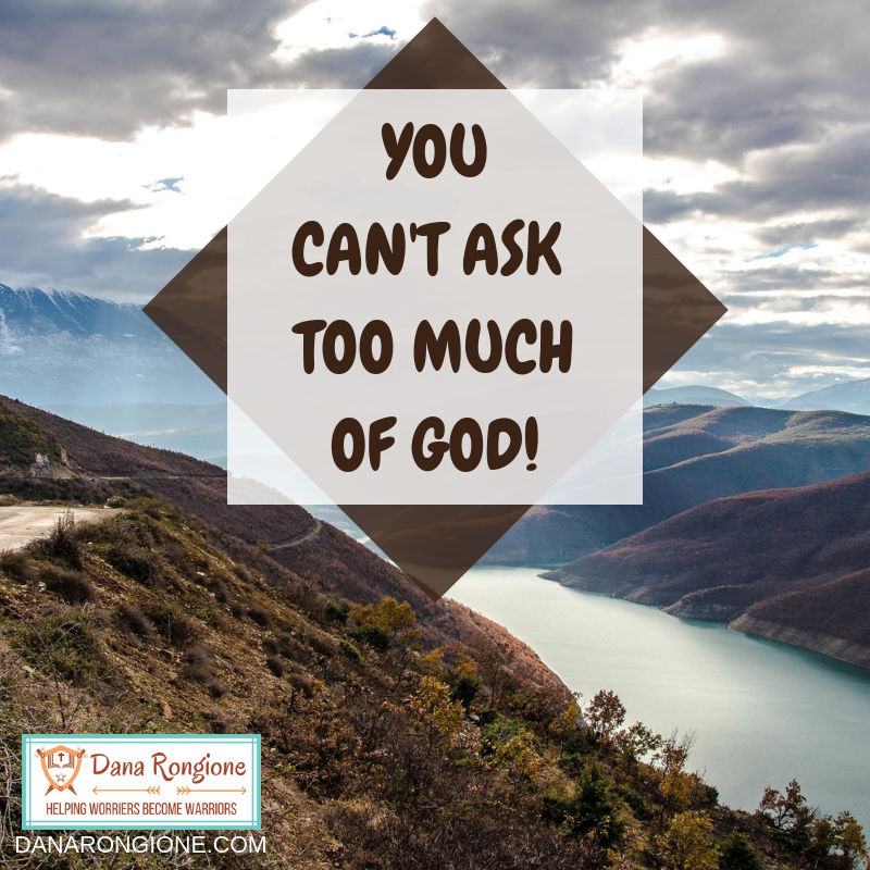 You can't ask too muchof God!.png