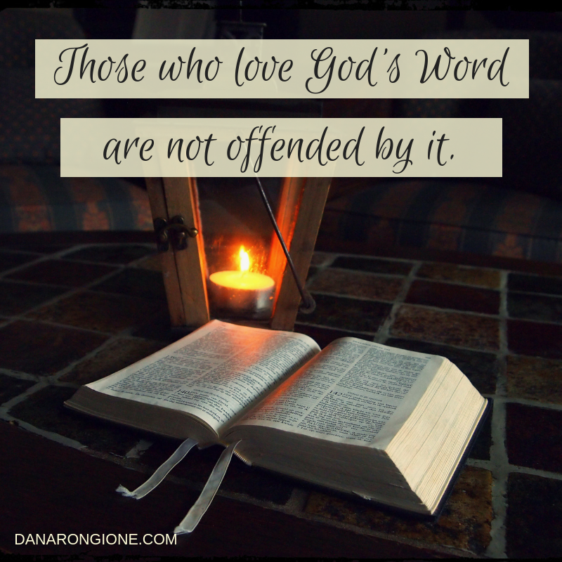 Those who love God's Word.png