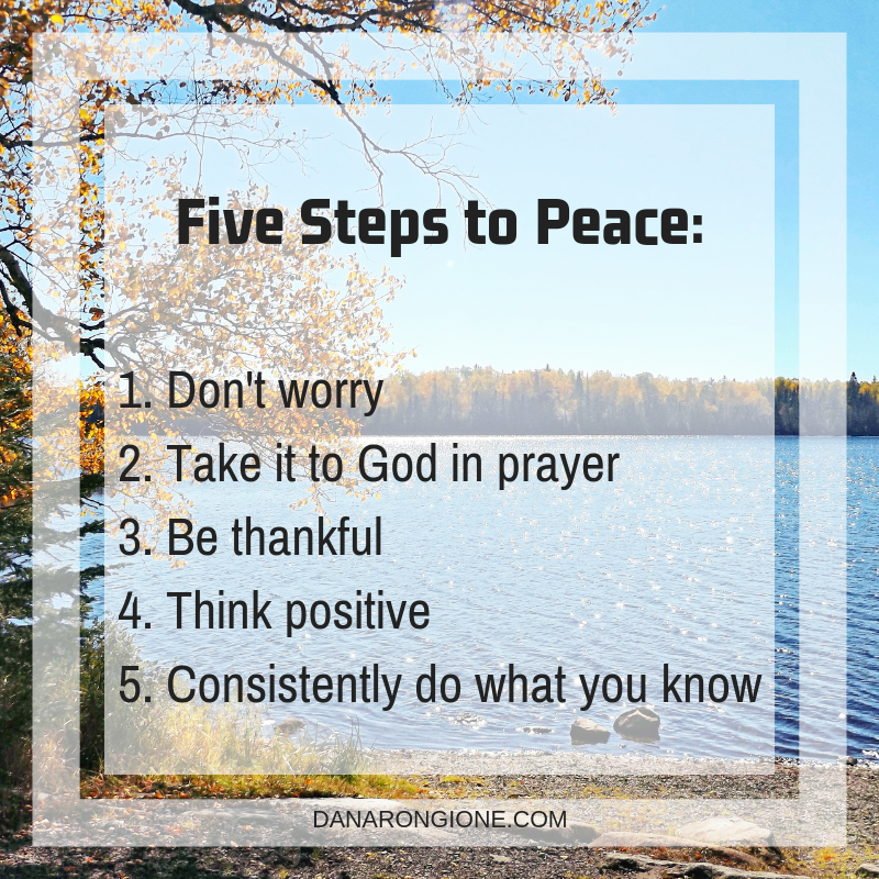 Five Steps to Peace_-2.png