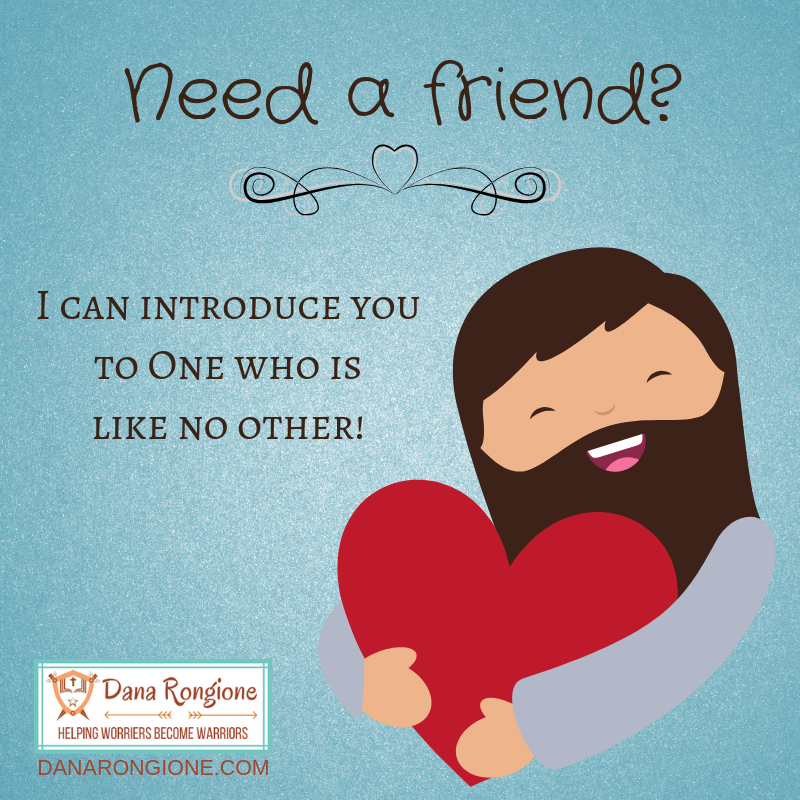 Need a friend?.png