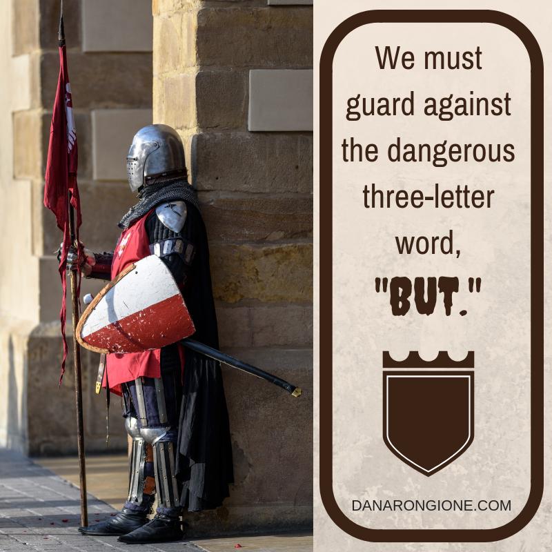 We mustguard againstthe dangerousthree-letterword,.png
