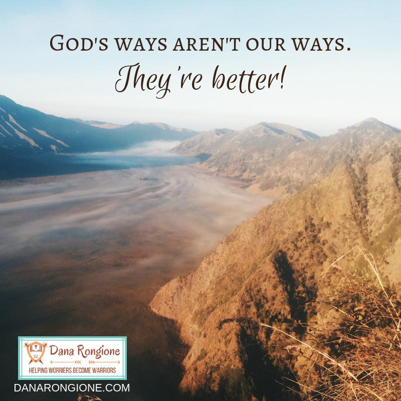 God's ways aren't our ways..png