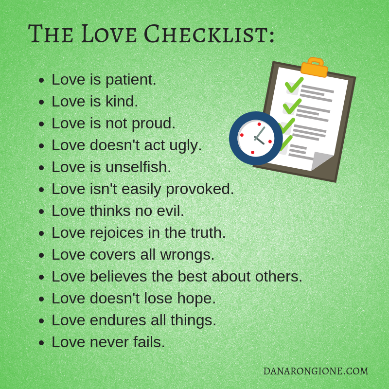 The Love Checklist_.png