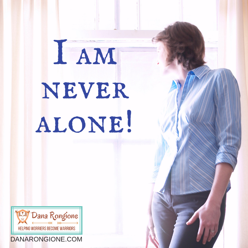 I am neveralone!.png