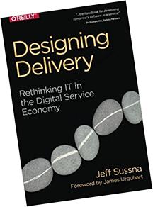 DesigningDeliveryCoverRet.jpg