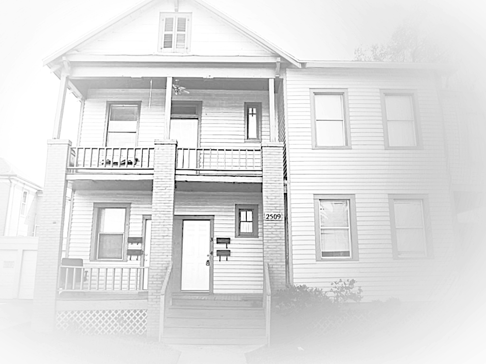 Judy's House Galveston, TX - Do You Want To Be Discipled?