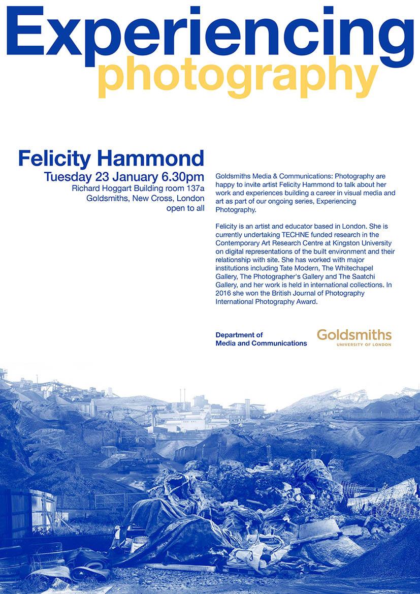 Felicity Hammond poster small (1).jpg