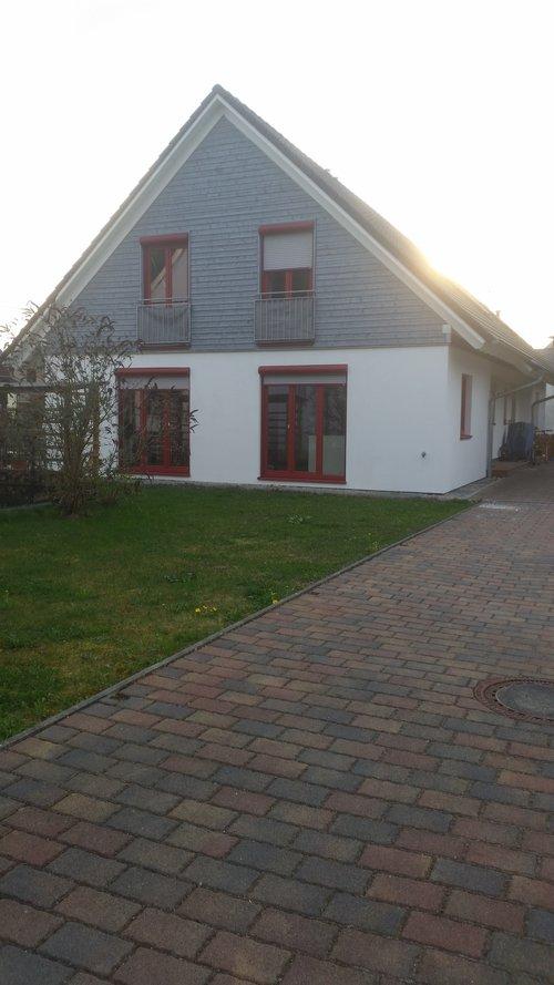 Haus+von+außen.jpg
