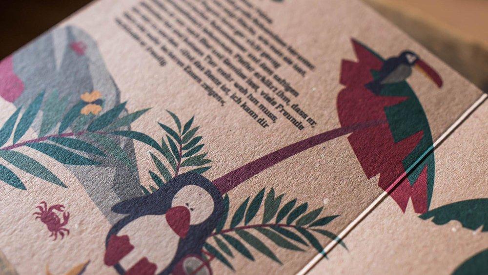 Gemüseinsel Buch 11-8.jpg