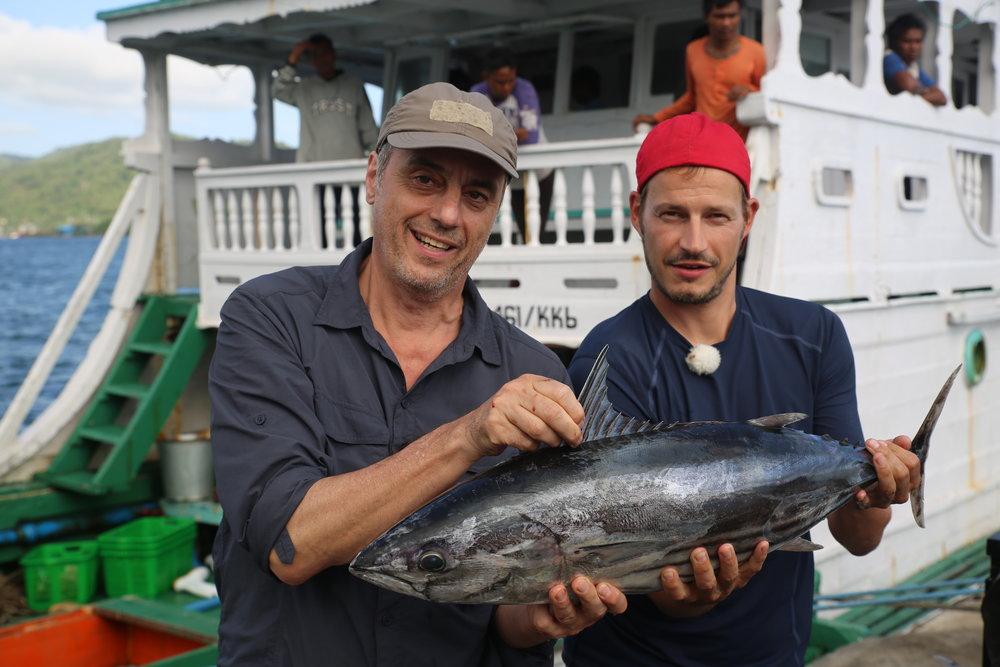 Christian Rach_Tim Niedernolte_Thunfischboot_Indischer Ozean2 Kopie.jpg