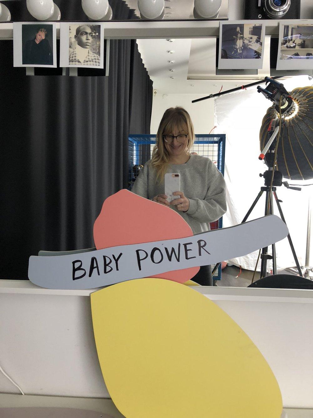 selfie at babypower photoshoot.jpg