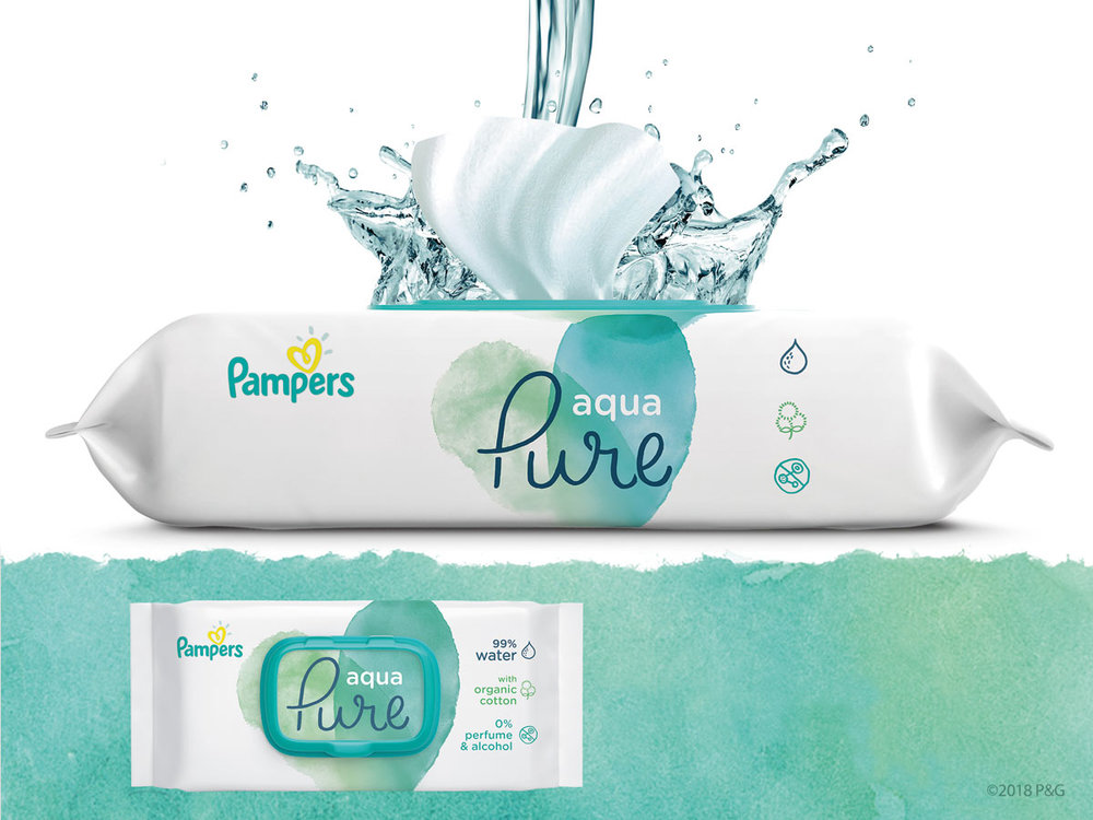 Pampers_Aqua Pure_Facebook_1.jpeg